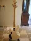 stingray_bass_pics_001.jpg