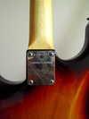 957740fender_64_strat_08.jpg