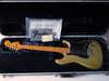 fenderstratocaster25anniversary19791.jpg