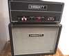 guitar_amplifier_hiwatt_higain_100__cabinet_hiwatt_higain_2x12.jpg