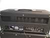 guitar_amplifier_hiwatt_higain_100_back_side.jpg
