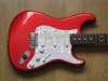 fender_usa_strat_std_3red_011.jpg