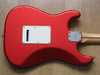 fender_usa_strat_std_3red_033.jpg