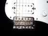 Gitara23.jpg