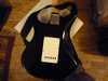 Gitara234567.jpg