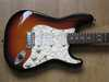 fender_usa_strat_plus_003.jpg