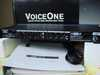 tc_helicon_voiceone_back.jpg