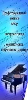 a_f1fa51d5.jpg