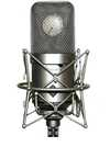 lampovyiy_mikrofon.jpg