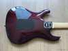 ibanez_s540_custom_made_2ndred_021.jpg