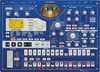electribe_emx1.jpg