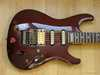 ibanez_s540_custom_made_1stred_003.jpg