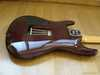 ibanez_s540_custom_made_1stred_026.jpg