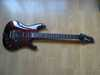 ibanez_s540_custom_made_2ndred_001.jpg