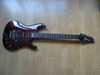 ibanez_s540_custom_made_2ndred_001.jpg