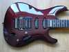 ibanez_s540_custom_made_2ndred_002.jpg