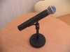 Vokalnyiy_radiomikrofon_shure_sm58_1.jpg