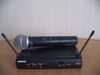 Radiomikrofonnaya_sistema_shure_eut24pg58_1.jpg