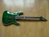 ltd_mh1000_deluxe_3green_001.jpg