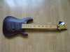 schecter_c7_jeff_loomis_5th_001.jpg