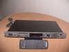 sony_mdse10_professional_minidisk_recorder_1.jpg