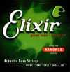 elixir_acoustic_1.jpg