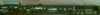 gnx31_1.jpg