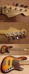 jazz_bass_deluxe.jpg