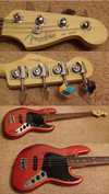 jazz_bass_red.jpg