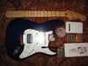 Gitara2_00022.jpg