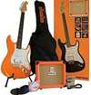 orange_guitar_package.jpg