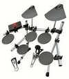drums01.jpg