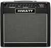 hiwatt_g4012r_n.jpg