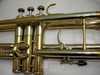 trompeteamatiatr303__c4caa_2.jpg