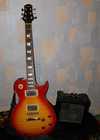 gitaranorm.jpg