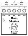 bassmaster_s.jpg
