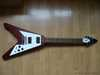 gibson_flying_v_faded_8red_001.jpg