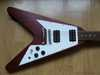 gibson_flying_v_faded_8red_002.jpg