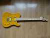 warmoth_telecaster_custom_hh_008.jpg