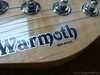 warmoth_telecaster_custom_hh_026.jpg