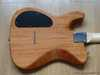 warmoth_telecaster_custom_hh_028.jpg