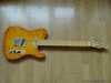 warmoth_telecaster_custom_ss_007.jpg
