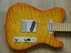 warmoth_telecaster_custom_ss_008.jpg