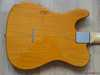 warmoth_telecaster_custom_ss_030.jpg