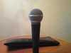 mic2.jpg