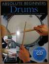 book_beginner_drums.jpg