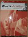 book_chords_made_easy.jpg