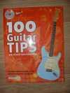100_guit_tips.jpg