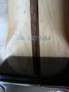 fender_stratocaster_ststd_sb_032.jpg
