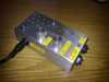 03062011106.jpg